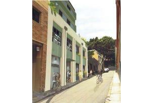 4-10 Dawson Street, Surry Hills, NSW 2010