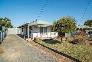 88 Sharp Street, Yarrawonga, Vic 3730