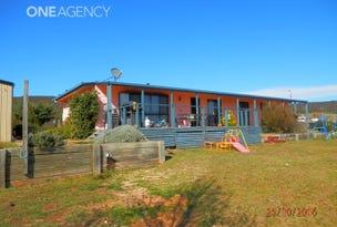 37 Snowy Creek Avenue, Cooma, NSW 2630