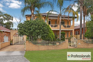 5 Mons Street, Condell Park, NSW 2200