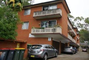5/36 Colin Street, Lakemba, NSW 2195