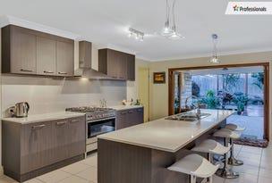 18 Osprey Place, Upper Kedron, Qld 4055