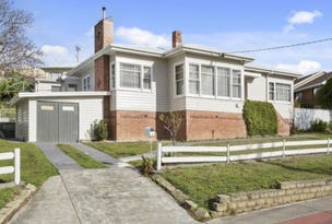 4 Fourth Avenue, West Moonah, Tas 7009