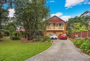 2 Raymond Place, Cambewarra, NSW 2540