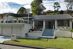 34 Pipers Bay Drive, Forster, NSW 2428