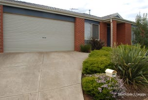51 Tilley Drive, Bacchus Marsh, Vic 3340