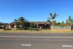 19 St Clair avenue, St Clair, NSW 2759
