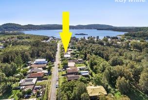11 Ilumba Ave, Davistown, NSW 2251