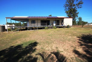 L 191 Arborfive Road, Glenwood, Qld 4570