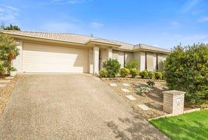 1/67 Newcastle Drive, Pottsville, NSW 2489