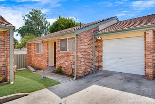 9/35 Blackwood Avenue, Minto, NSW 2566