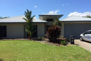 5 Billingai Close, Palm Cove, Qld 4879
