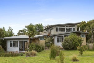 13 Oyster Bay Court, Coles Bay, Tas 7215