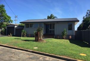 78 Bain Street, Wauchope, NSW 2446