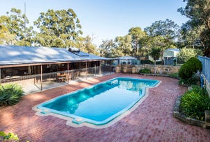 262 Tuart Grove, Lake Clifton, WA 6215