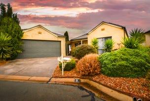 5 Emu Court, Moama, NSW 2731