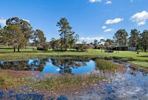 88 Wallarobba-Brookfield Road, Brookfield, NSW 2420