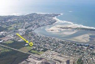 40 Blaxland Street, Golden Beach, Qld 4551