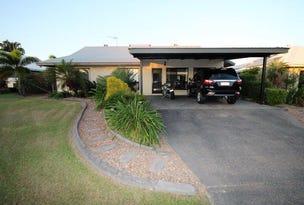 51 Bauldry Avenue, Farrar, NT 0830