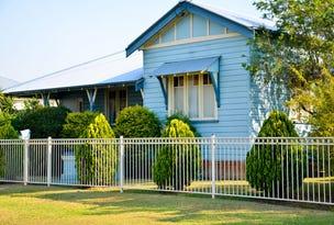 185 Dobie Street, Grafton, NSW 2460
