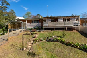 131 Country Club Drive, Catalina, NSW 2536