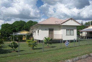 23 Miner Street, Charters Towers, Qld 4820