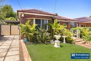 34 Illiffe Street, Bexley, NSW 2207