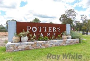 Lot 124 (No.2) Harold Road, Raymond Terrace, NSW 2324