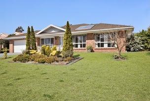 1/48 Sheraton Circuit, Bomaderry, NSW 2541