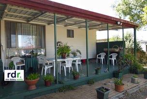 87 Brae Street, Inverell, NSW 2360