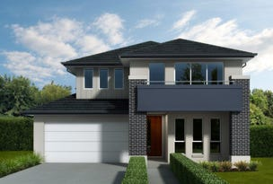 Lot 1257 Terry Road (The Gables), Box Hill, NSW 2765
