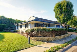 9 Walter Hood Parade, Worrowing Heights, NSW 2540
