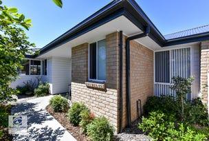 2/77  Bangalow Street, Ettalong Beach, NSW 2257