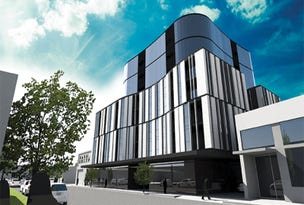 15-35 Thistlethwaite Street, South Melbourne, Vic 3205