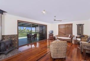 21 Cominan Avenue, Banora Point, NSW 2486