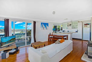 Upper 47a Prince Alfred Parade, Newport, NSW 2106