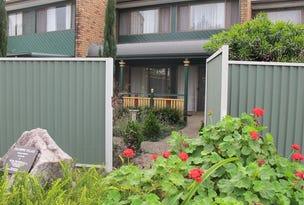 5a 26 Dixon Street, Strathpine, Qld 4500