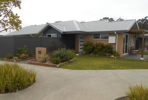 32 Seagrass Avenue, Vincentia, NSW 2540