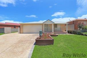 8 Franklin Drive, Lake Munmorah, NSW 2259