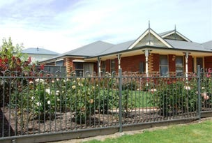 3 Kate Court, Cowes, Vic 3922