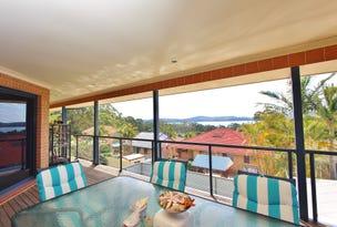 12 Black Swan Terrace, West Haven, NSW 2443