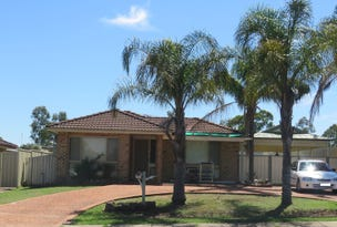 345 Welling Drive, Mount Annan, NSW 2567