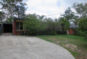 31 Valencia St, Dural, NSW 2158
