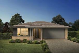 602 Clinton Way, Hamlyn Terrace, NSW 2259