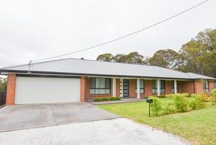 5 Richard Street, Mittagong, NSW 2575