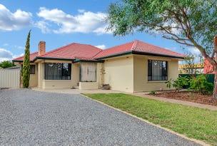 548 Victoria Road, Osborne, SA 5017