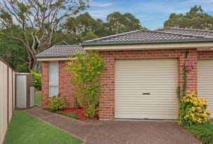 2/27 Macintyre Street, Bateau Bay, NSW 2261