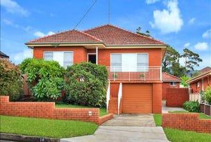 16 Burke Road, Dapto, NSW 2530