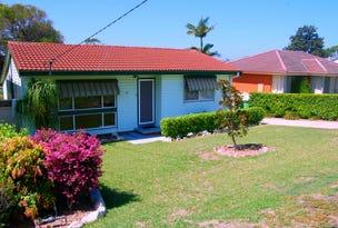 59 Woolana Ave, Budgewoi, NSW 2262