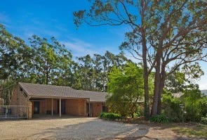 10 Gypsy Point Road, Bangalee, NSW 2541